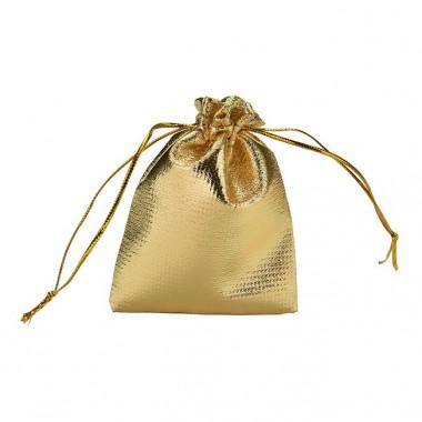 Dovanų maišeliai
