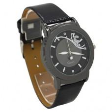 "Laikrodis ""Sanwood"""