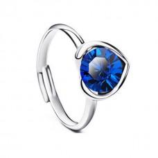 """Žiedas """"Mėlynas akmenėlis"""""""