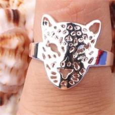 """Žiedas """"Tigrė"""""""