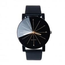 "Vyriškas laikrodis ""Geneva Quartz"""