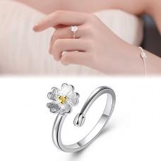 """Žiedas """"Gėlelė"""""""