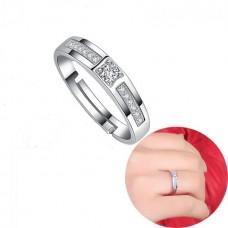 """Žiedas """"Kristalai"""""""